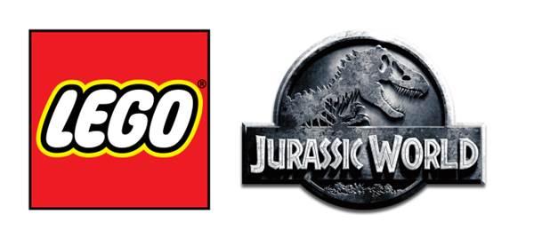 Première bande-annonce de LEGO Jurassic World Cid_im12