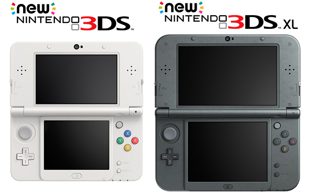 NEW NINTENDO 3DS en approche ! New-ni10