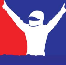 Communauté officielle Team R - Page d'accueil Logo_i10