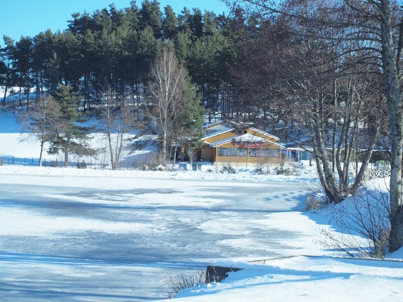 lac gelé P2095110