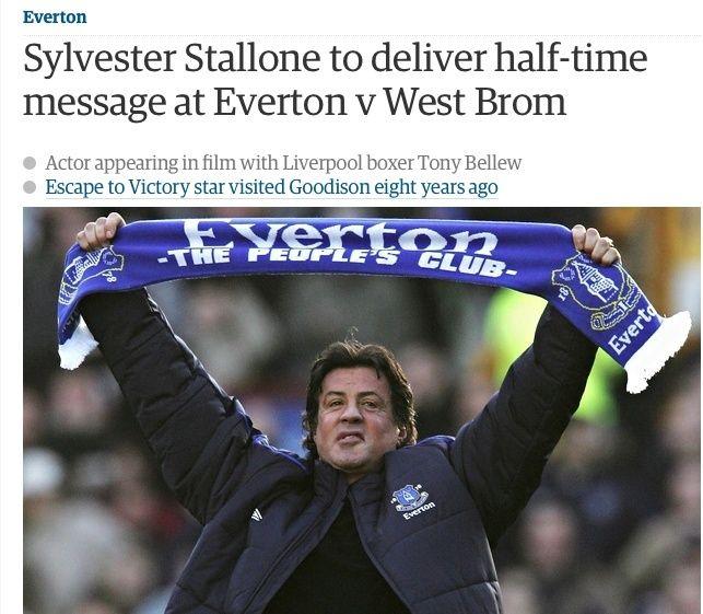 Everton vs West Brom Screen10