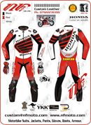 Qui connait les produits NF MOTO Leathers? combis etc... Nf_mot10