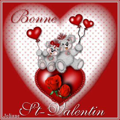 Images saint Valentin St-val10