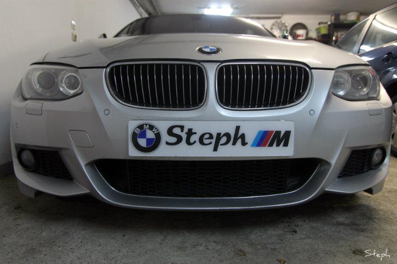 BMW E92 325dA sport design 2010  - Page 17 Img_5223