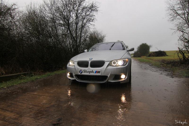 BMW E92 325dA sport design 2010  - Page 17 Img_5313