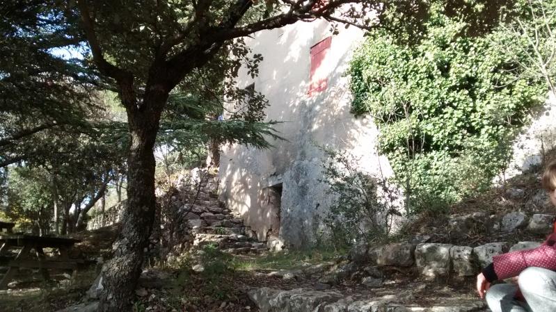 balades en Provence - Page 3 Img_2021