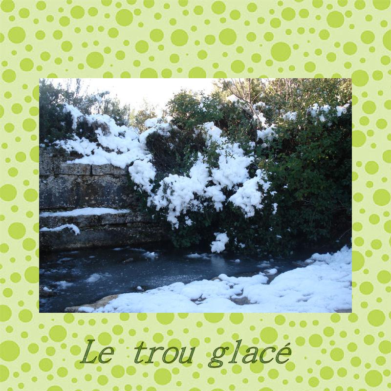 Tuto 1 _  photo sur papier scrap et titre  Le_tro10