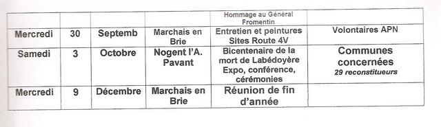 Calendrier 2015 Cgne de France Cgne_d10