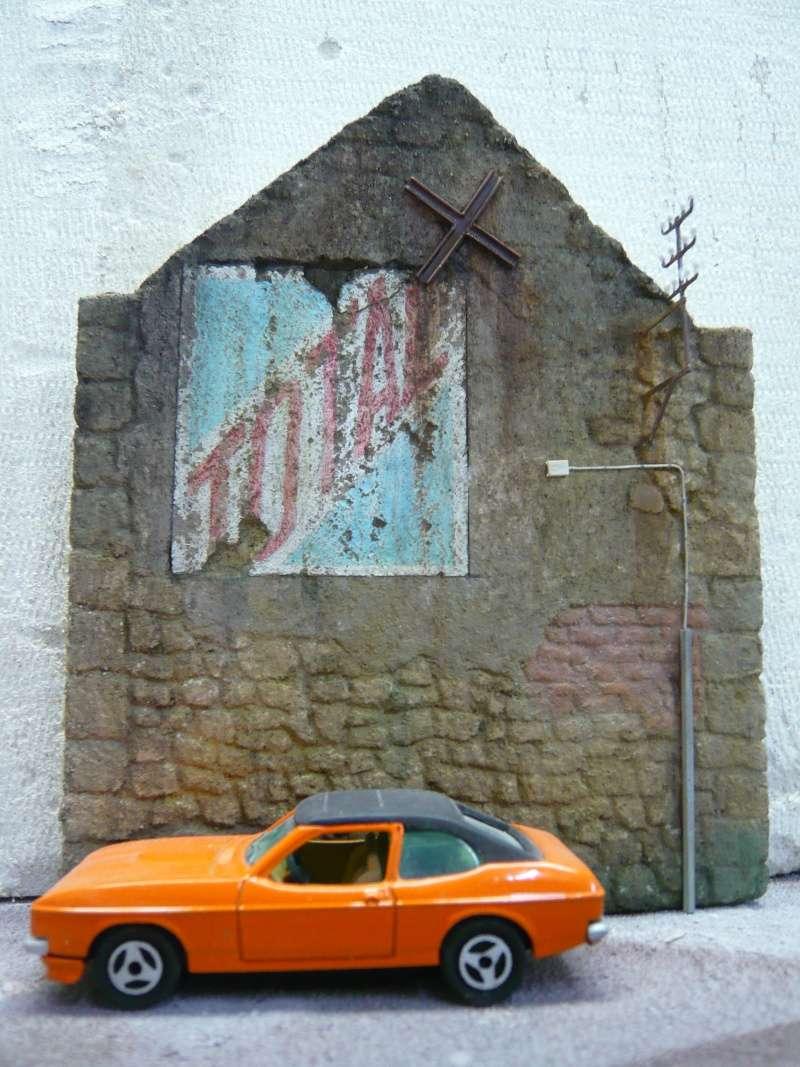 décor et Ford Capri P1070413