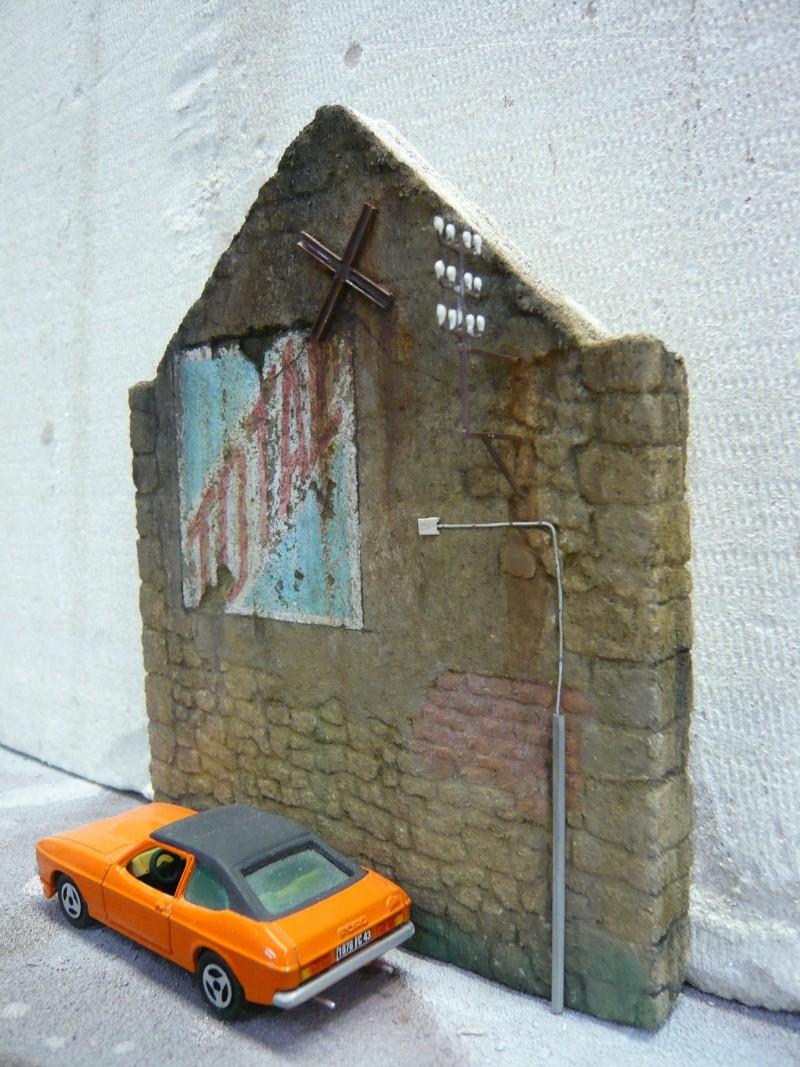 décor et Ford Capri P1070414