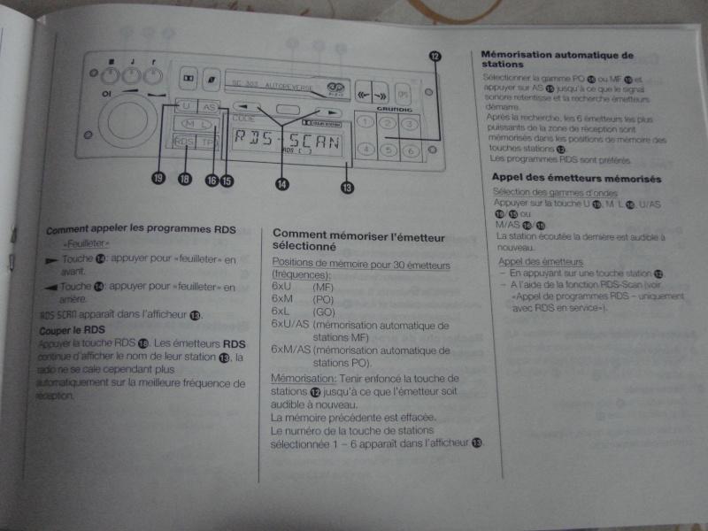 Ma calibra 16v Cool line de 1997. - Page 2 Dsc06817