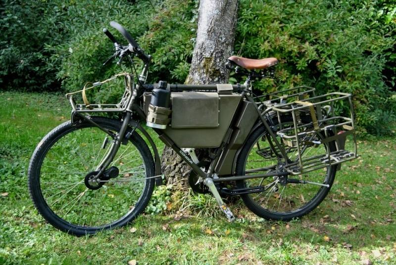 Vélos militaires suisses Dsc_0014