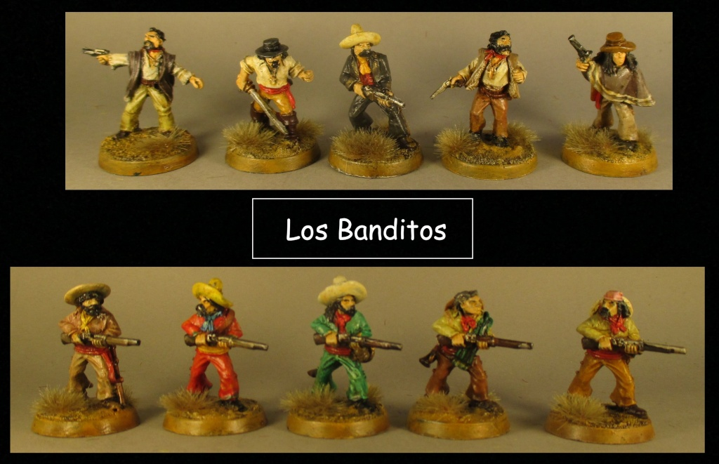 [Dead Man's Hand] Figurines Western / Old West Ow_ban10