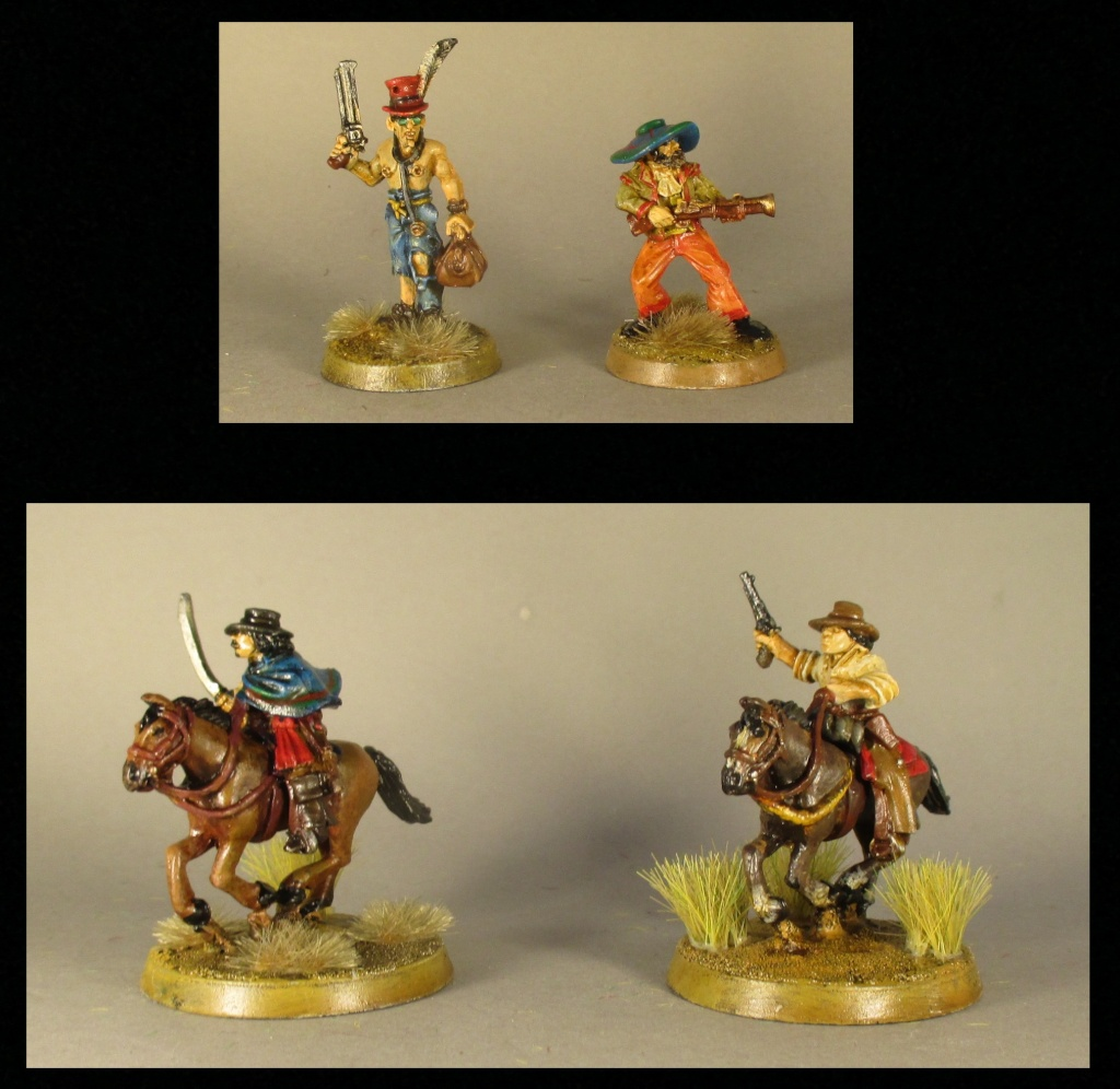 [Dead Man's Hand] Figurines Western / Old West Ow_cav10