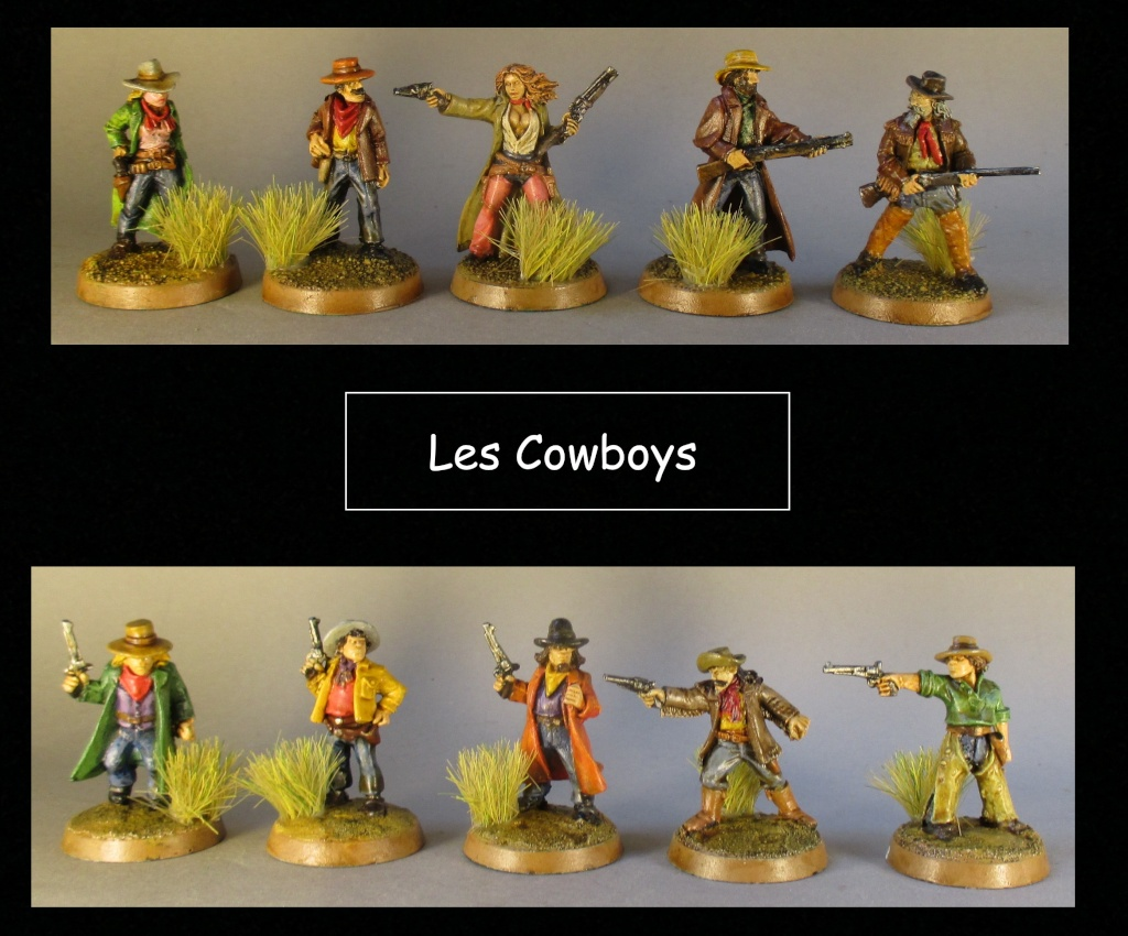 [Dead Man's Hand] Figurines Western / Old West Ow_cow10