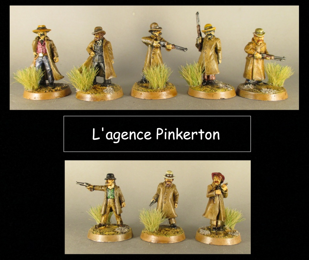 [Dead Man's Hand] Figurines Western / Old West Ow_pin10