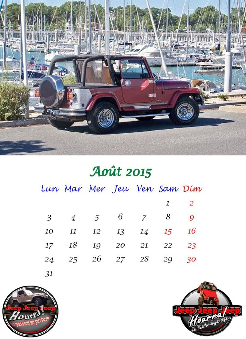 calendrier 2015 Aout10