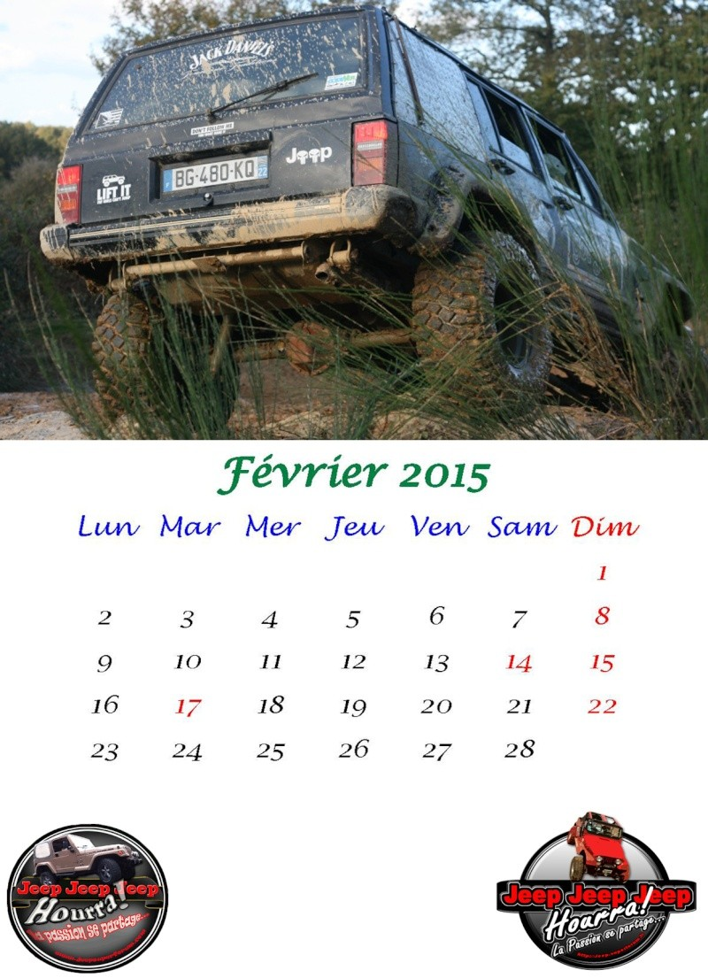calendrier 2015 Fevrie10