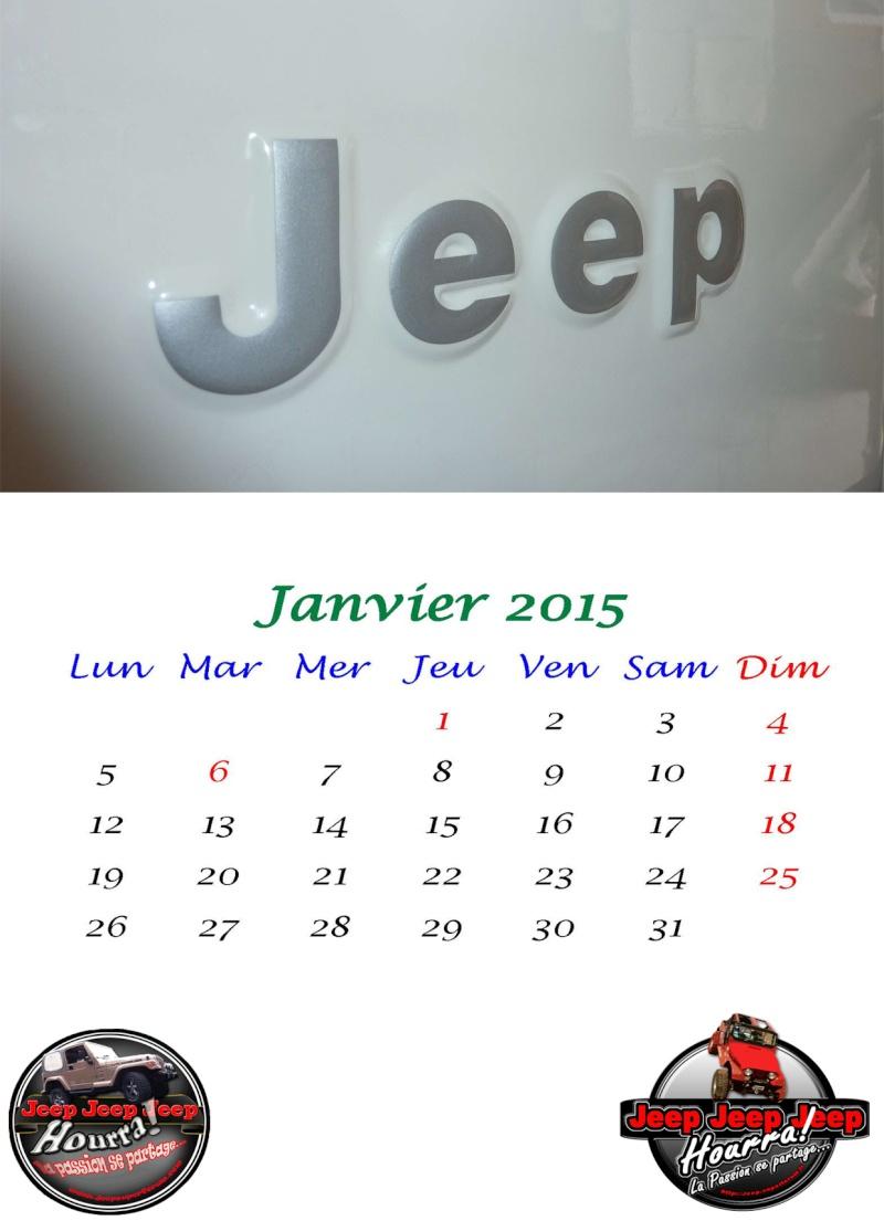 calendrier 2015 Janvie10