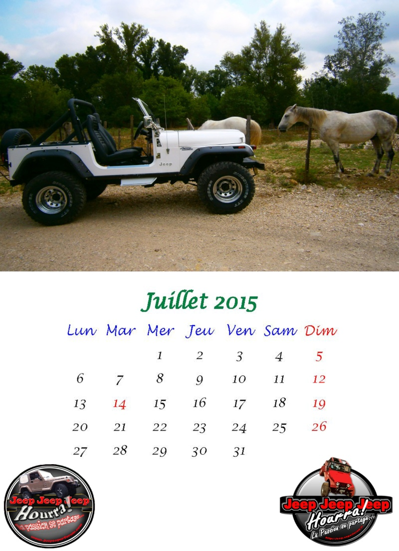calendrier 2015 Juille10