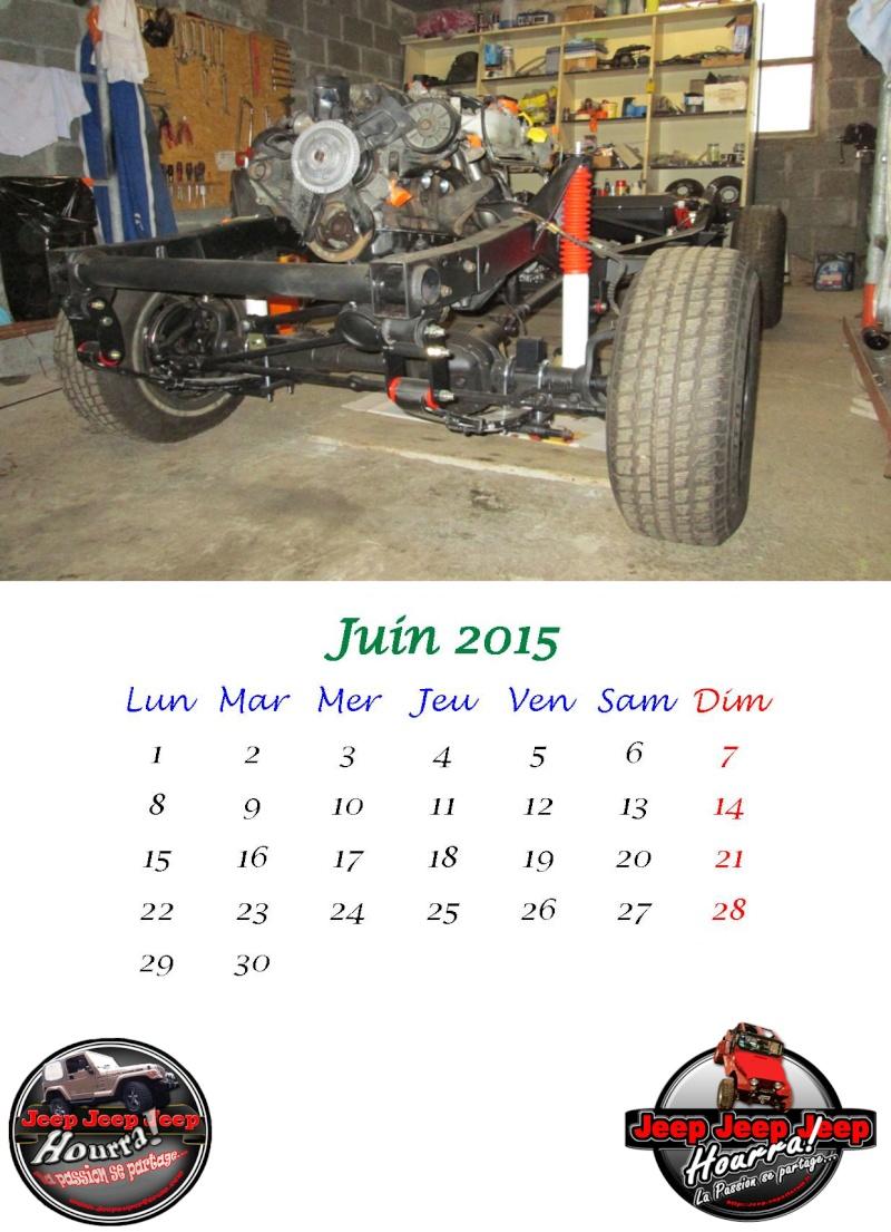 calendrier 2015 Juin10