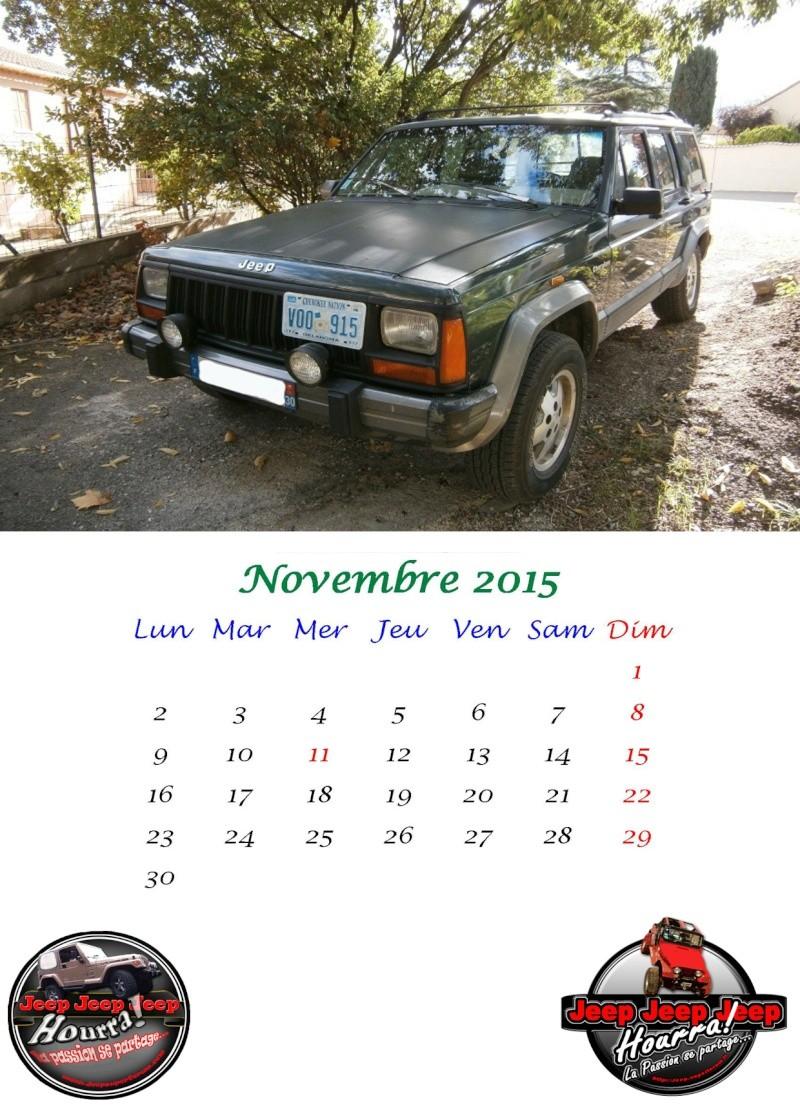 calendrier 2015 Novemb10