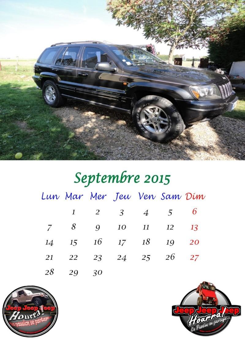 calendrier 2015 Septem10