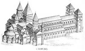 CLUNY Abbaye11