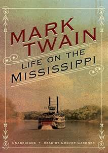 MARK TWAIN Life_o10