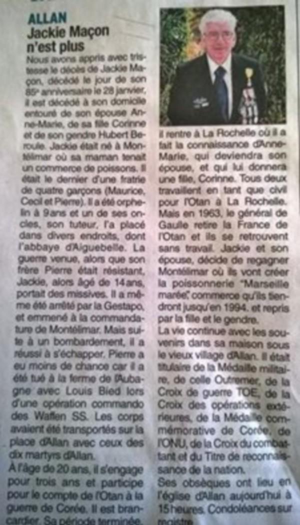 [Opérations de guerre] GUERRE DE CORÉE - Tome 1 - Page 38 10943111