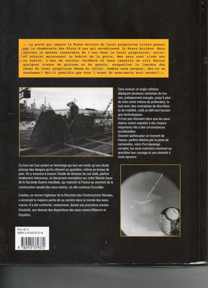 VENUS (SM) - Page 17 Img36410