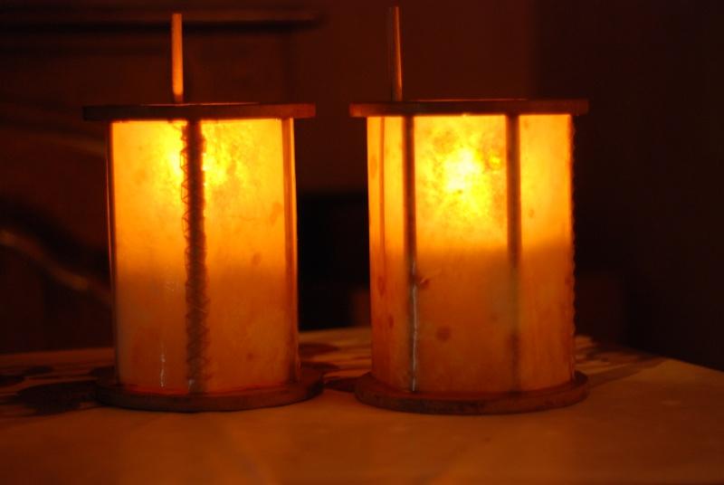 Lampions.... Dsc_1010