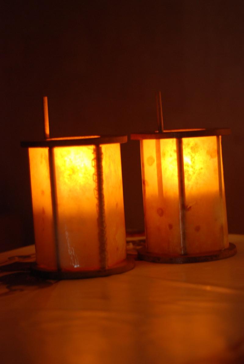 Lampions.... Dsc_1011