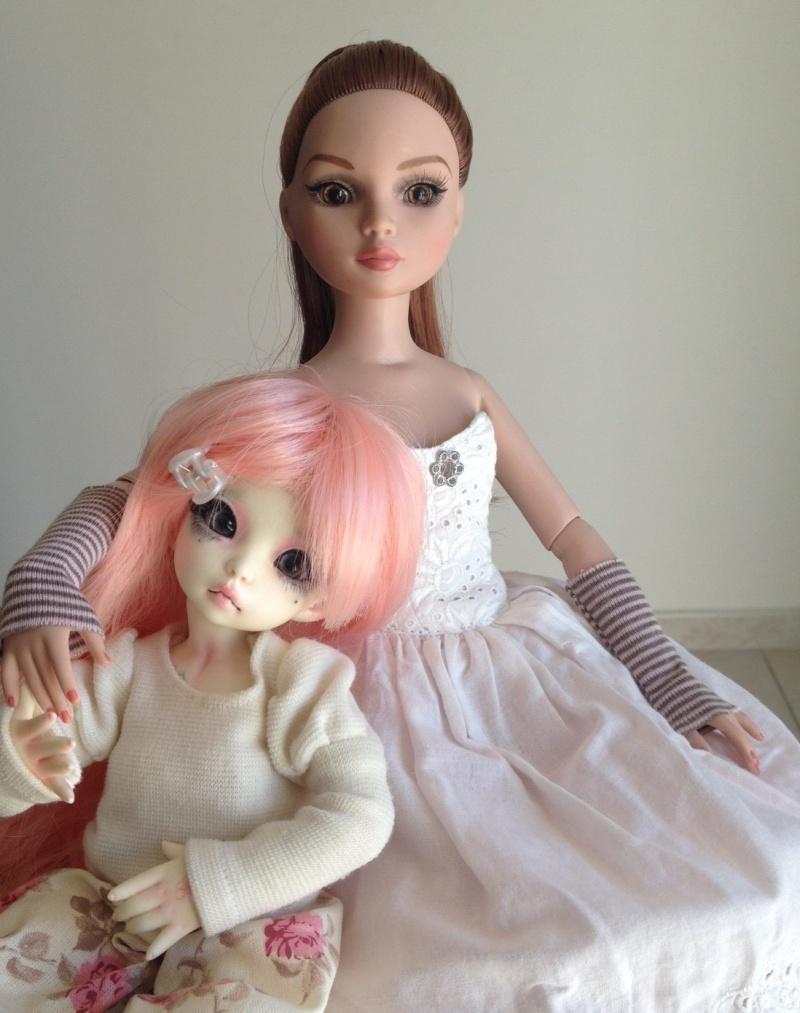 Ellowyne Shall I Danse de Stéphanie (Steff81) Img_0411