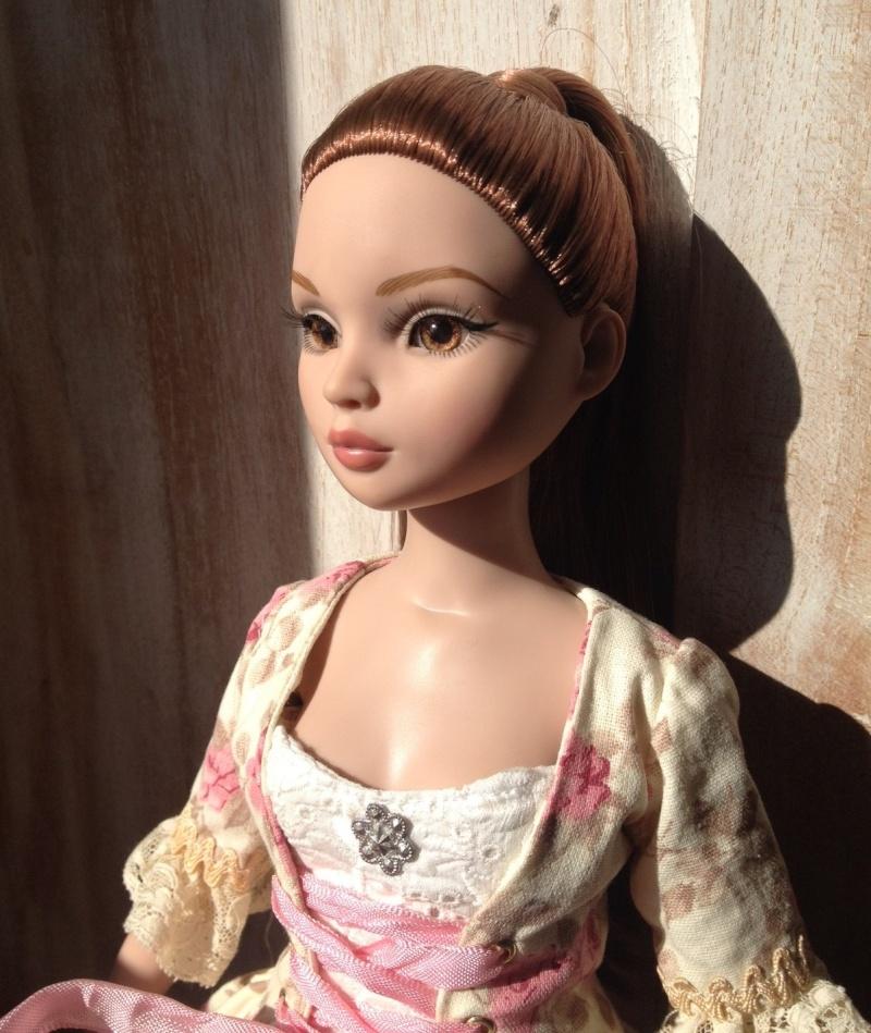 Ellowyne Shall I Danse de Stéphanie (Steff81) Img_0413