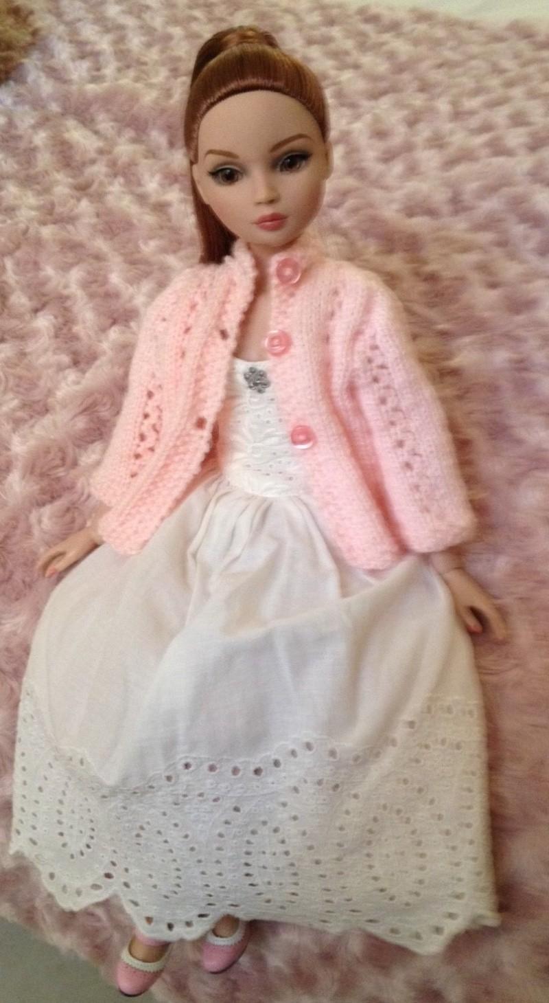 Ellowyne Shall I Danse de Stéphanie (Steff81) Img_0415