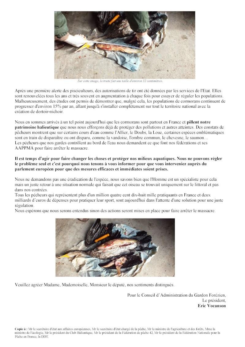 STOP aux cormorans !!!! Lettre11