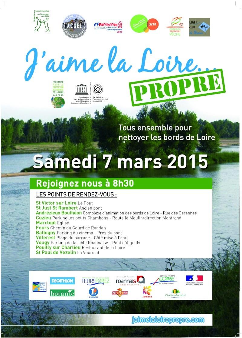 """""""J'aime la Loire...Propre 2015"""" Loirep10"""