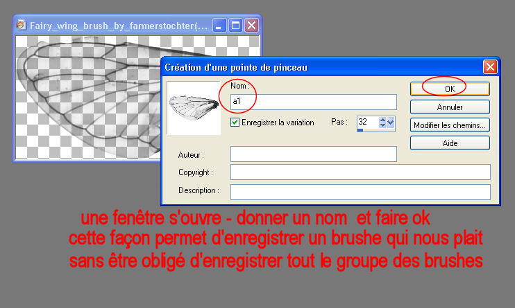 tuto 6 _ pinceaux ou brushes Image117
