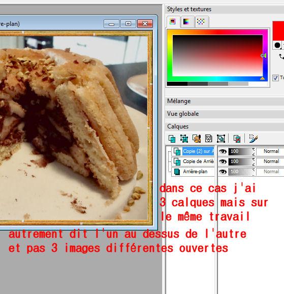 tuto_faire un cadre  - Page 3 Image413