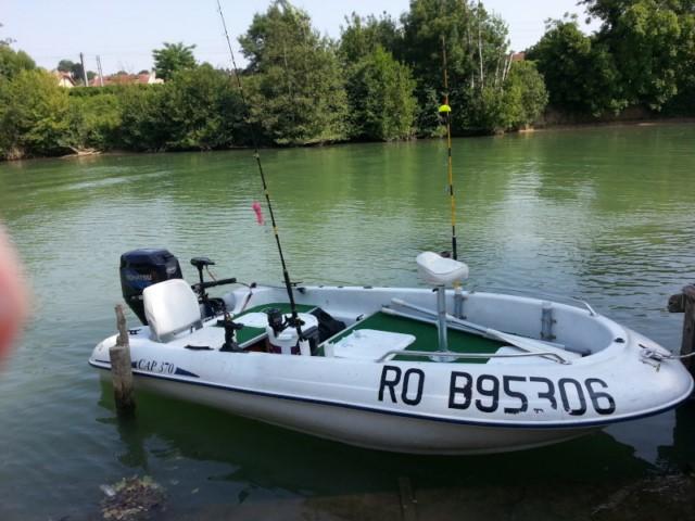 bateau cap. 20130710