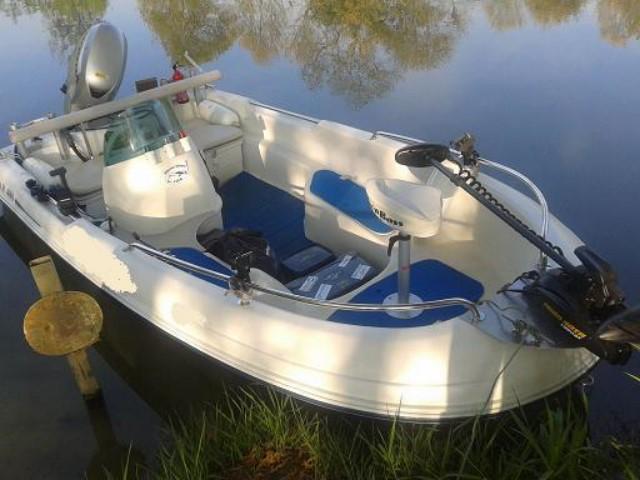 bateau cap. 30411810