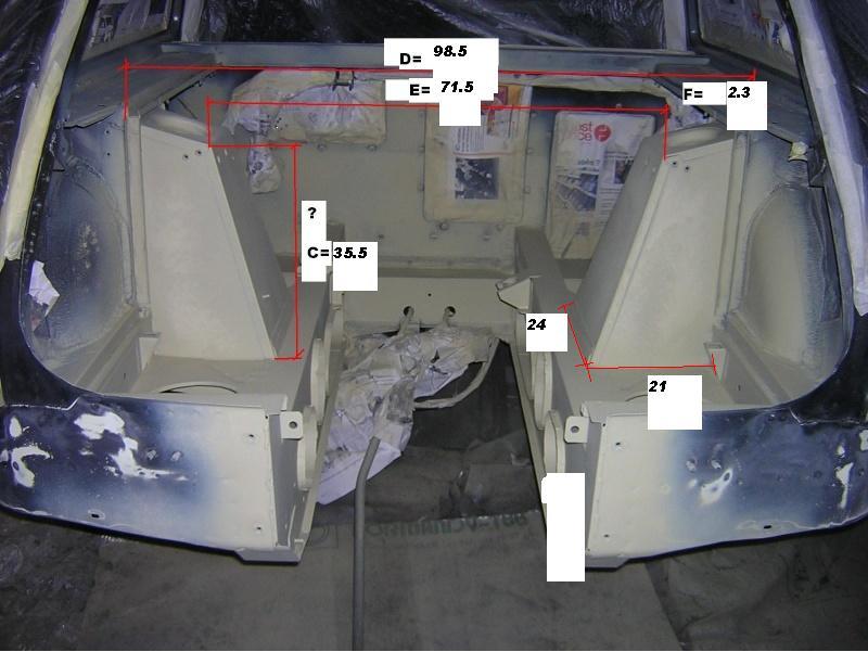 R5-Turbo réplique construction - Page 2 50010