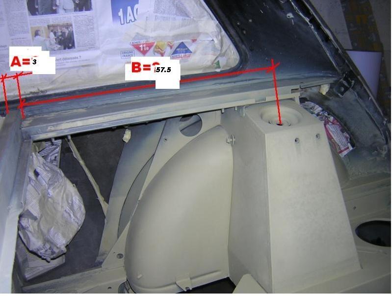R5-Turbo réplique construction - Page 2 50110