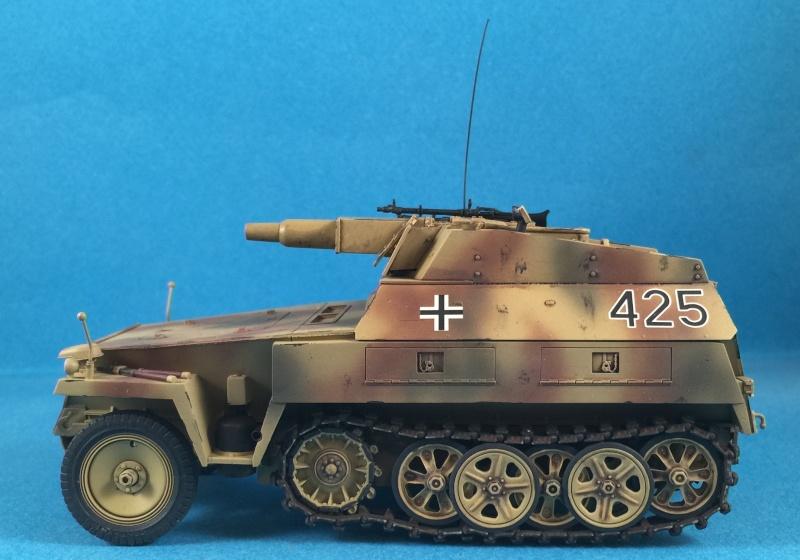 sdkfz - SdKfz 250/8 Dragon Img_6613