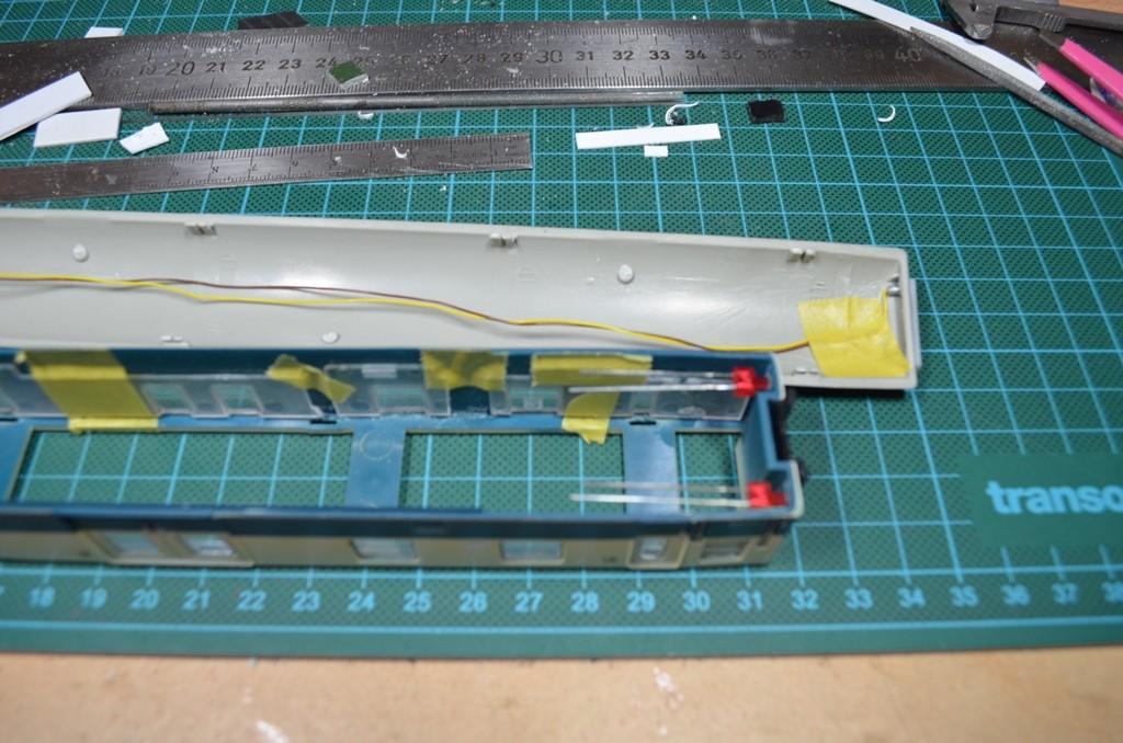 Train de relevage CFL [création personnelle] Dsc_0015