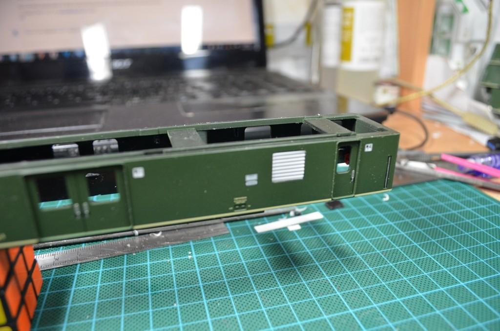 Train de relevage CFL [création personnelle] Dsc_0017