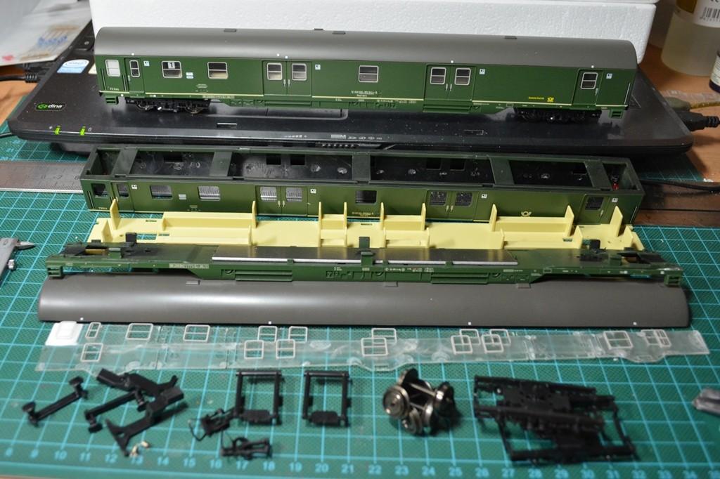 Train de relevage CFL [création personnelle] Dsc_0021