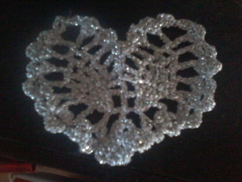Crochet de Maia Photo-45