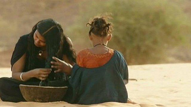 Timbuktu [Abderrhamane Sissako] _7501410